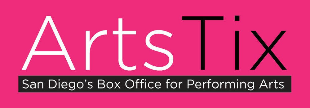 Discount Tickets In San Diego For Theatre Events Music Dance