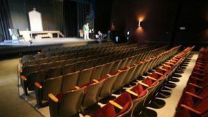 Oceanside Theatre Company